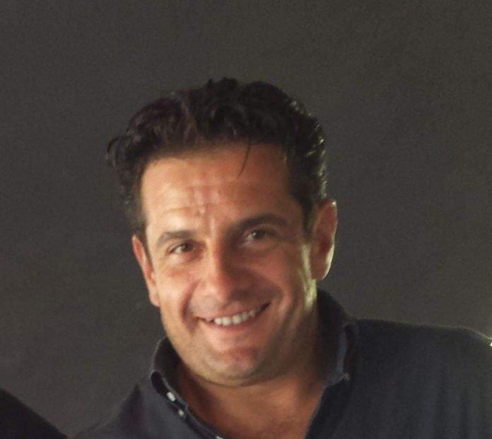 Claudio Cocomazzi (Fdi)