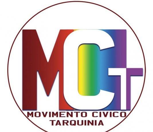 Movimento Civico per Tarquinia